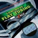 Hends Luminous Flat Tubing 11