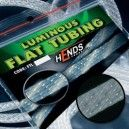 Hends Luminous Flat Tubing 15