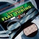 Hends Luminous Flat Tubing 19