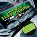 Hends Luminous Flat Tubing 34
