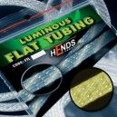 Hends Luminous Flat Tubing 99