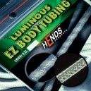Hends Luminous Hends EZ Body Tubing 01