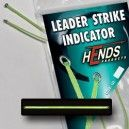 Leader Strike Indicator 99