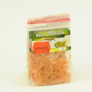 Hends Bodystretch 13