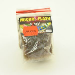 Hends Micro Flash 233