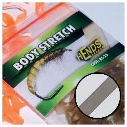 Hends Bodystretch 38