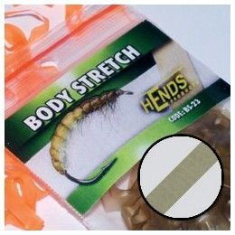 Hends Bodystretch 39