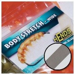 Hends Bodystretch Wide 638