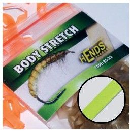Hends Bodystretch 90