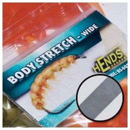 Hends Bodystretch Wide 615