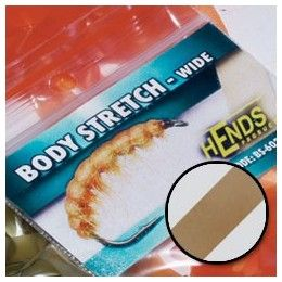 Hends Bodystretch Wide 633