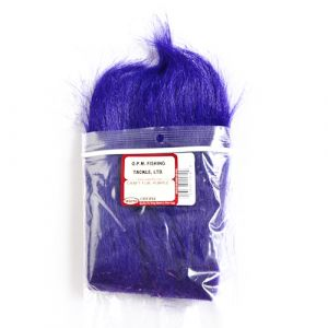 Craft Fur VIOLETTI