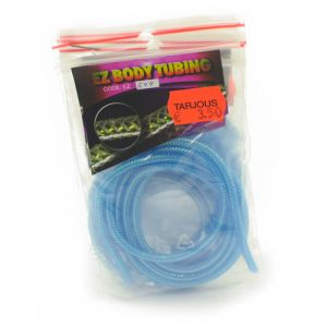 Hends EZ Body Tubing 544