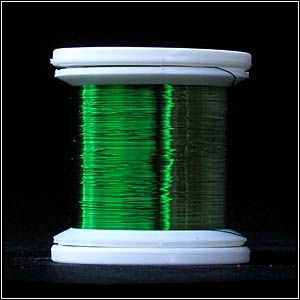Hends 0,09mm Colour Wire 07