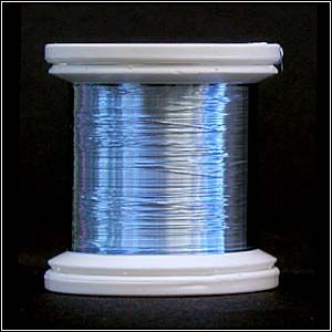 Hends 0,18mm Colour Wire 12