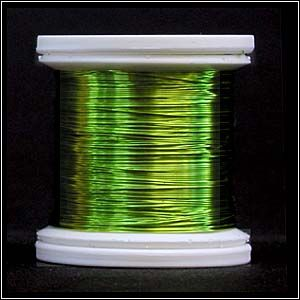 Hends 0,18mm Colour Wire 21