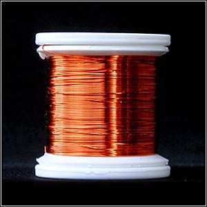 Hends 0,18mm Colour Wire 13