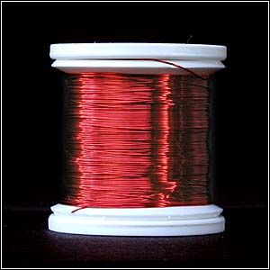 Hends 0,18mm Colour Wire 03
