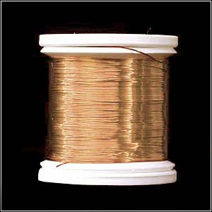 Hends 0,18mm Colour Wire 02